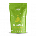 Shine | Cleanse Mix