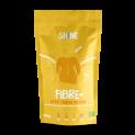 Shine | Fibre Mix