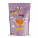 Shine | Instant Pancake Mix Simple