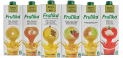 Frutika 100% Juice