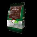 CandyCat - Mint 120g