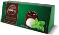 CandyCat - Mint Box 150g
