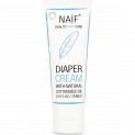 Natural Diaper Cream