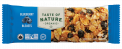 Taste of Nature Blueberry