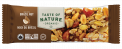 Taste of Nature Brazil Nut