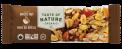 Taste of Nature Brazil Nut