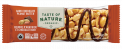 Taste of Nature Dark Chocolate Peanut Butter