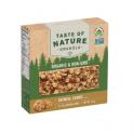 Taste of Nature Oatmeal Cookie
