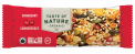 Taste of Nature Cranberry
