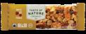 Taste of Nature Maple