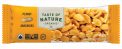 Taste of Nature Peanuts