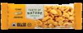 Taste of Nature Peanuts