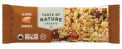 Taste of Nature Almond