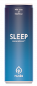 Mude Sleep Healthy Adult Soft Drink with Immune Support