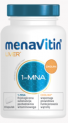 Menavitin - dietary supplement