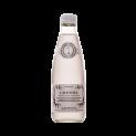 Lavender drink - 250 ml - RTD - Organic