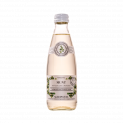 Mint drink - 250 ml - RTD - Organic