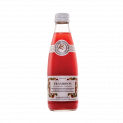 Raspberry drink - 250 ml - RTD - Organic