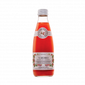Strawberry drink - 250 ml - RTD - Organic