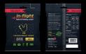 in-flight Natural Healthy Snack, MILD 26g