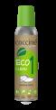 Coccine Eco Clean