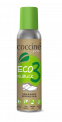 Coccine Eco Nubuck Neutral