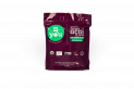 100% Organic Açaí Berry Puree (400g - 4 x 100g)