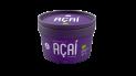 Organic Açai Berry Sorbet (Foodservice/Bulk)
