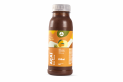Açai Berry-Mango Cold-Pressed Juice 250ml