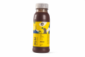 Açaí Berry-Pineapple-Banana Cold Pressed Juice 250ml