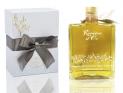 "Rivière d'Or ""Karat"" Premium Organic Extra Virgin Olive Oil"