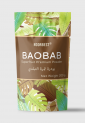 NOORBEST® Baobab Super Furit Powder