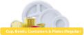 Tableware Range