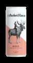 Archer Roose Provence Rosé