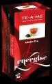 Signature Black Teas