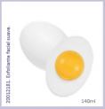 Egg soap range 2