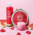 Watermelon Range