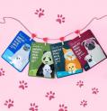 Baby Pet Range