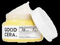 Good Cera facial cream