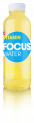 FOCUSWATER Active / Pineapple & Mango flavoured Vitamin Water