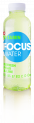 FOCUSWATER Refresh / Pear & Lime flavoured Vitamin Water