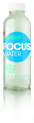 FOCUSWATER Antiox / Lemon & Lime flavoured Vitamin Water