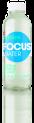 FOCUSWATER Antiox / Lemon & Lime flavoured Vitamin Water