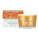 Lycocream Face Cream First Wrinkles