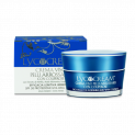 Lycocream Irritable Skin & Couperose