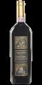 Sagrantino di Montefalco DOCG - Modern Label