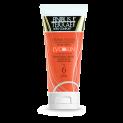 Lycosun SPF6 - Sunscreen
