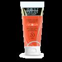 Lycosun SPF20 - Sunscreen