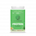 Sunwarrior Classic Protein - Natural