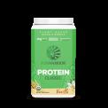 Sunwarrior Classic Protein - Vanilla